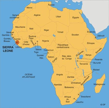 Carte-La-Sierra-Leone-en-Afrique_large_carte